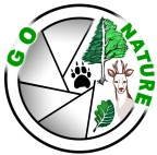 Logo_Go-Nature_final (3)